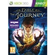 Microsoft® Fable The Journey, Action & Adventure, Xbox 360®
