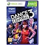 Microsoft® Dance Central 3, Music, Dance & Party,