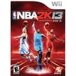 T2™NBA 2K13, Sports & Outdoors, Wii™