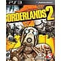 T2 Borderlands 2 Deluxe Vault Hunter's, Action &