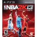 T2™ NBA 2K13, Sports & Outdoors, Playstation® 3