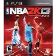 T2™ NBA 2K13, Sports & Outdoors, Playstation® 3