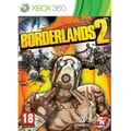 T2™ Borderlands 2, Action & Adventure, Xbox 360®