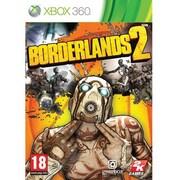 T2™ Borderlands 2, Action & Adventure, Xbox 360®