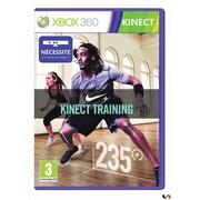 Microsoft® Nike+ Kinect Training, Fitness, Xbox 360®