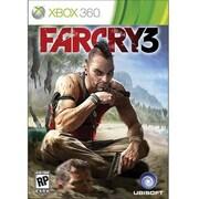 Ubisoft® Far Cry 3, Shooter, Xbox 360®