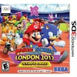 Sega® Mario & Sonic At The London 2012 Olympic Games, Sports & Outdoors, 3DS™