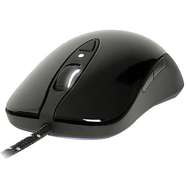 SteelSeries Sensei [RAW] Rubberized Gaming Mouse