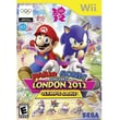 Sega® Mario & Sonic At The London 2012 Olympic Games, Sports & Outdoors, Wii™