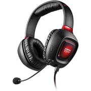 Creative® Sound Blaster Tactic3D Rage USB Headset