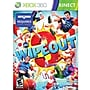 Activision® Wipeout 3, Kids & Family, Xbox 360®