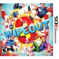 Activision® Wipeout 3, Kids & Family, 3DS™