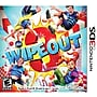 Activision Wipeout 3, Kids & Family, 3ds