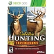 Activision® Cabela's Hunting Expeditions, Action & Adventure, Xbox 360®