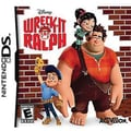 Activision® Wreck It Ralph, Kids & Family, DS™