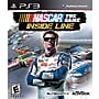 Activision® Nascar The Game Inside Line, Racing &