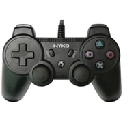 Nyko Core Controller For PlayStation 3