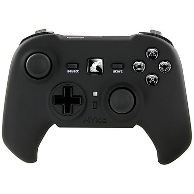 Nyko Wireless Controller For PlayStation 3