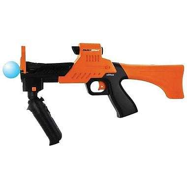 Nyko Skill Shot Rifle For PlayStation Move, PlayStation 3