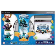 Activision® Skylanders Spyros Adventure Starter, Action & Adventure, Playstation® 3