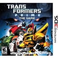 Activision® Transformers Prime, Action & Adventure, 3DS™