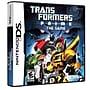 Activision® Transformers Prime, Action & Adventure, DS™