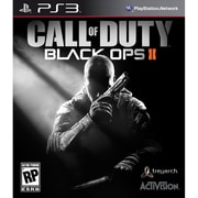 Activision® Call Of Duty Black Ops 2, Action & Adventure, Playstation® 3