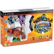 Activision® Skylanders Giants Starter Pack, Action & Adventure, Playstation® 3