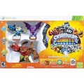 Activision® Skylanders Giants Starter Pack, Action & Adventure, Xbox 360®