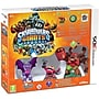 Activision® Skylanders Giants Starter Pack, Action & Adventure,