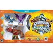 Activision® 84437 Skylanders Giants Starter Pack, Action & Adventure, Wii™ U