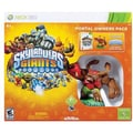 Activision® Skylanders Giants Portal Owner's Pack, Action & Adventure, Xbox 360®