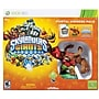 Activision® Skylanders Giants Portal Owner's Pack, Action &