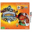 Activision® Skylanders Giants Portal Owner's Pack, Action & Adventure, 3DS™