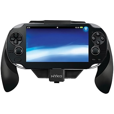 Nyko Power Grip For PlayStation Vita