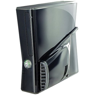 Nyko Technologies Nyko Cooling Device For Xbox 360
