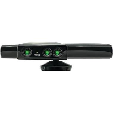 Nyko Technologies Kinect Sensor Zoom For Xbox 360