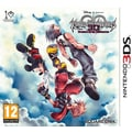 Square Enix® Kingdom Hearts Dream Drop Distance, Role Playing, 3DS™