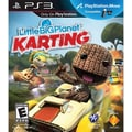 Sony® Little Big Planet Karting, Action & Adventure, Playstation® 3