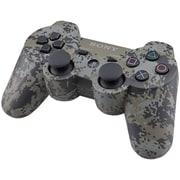 Sony® 99000 Wireless Controller For PlayStation 3, DualShock 3