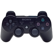 Sony® 99004 Wireless Controller For PlayStation 3, DualShock 3