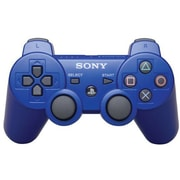 Sony® 99007 Wireless Controller For PlayStation 3, DualShock 3