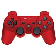 Sony® 99009 Wireless Controller For PlayStation 3, DualShock 3