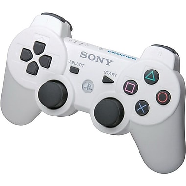 Sony® 99013 Wireless Controller For PlayStation 3, DualShock 3