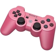 Sony® Wireless Controller For PlayStation 3