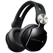 Sony® Pulse Wireless Stereo Headset For PlayStation 3