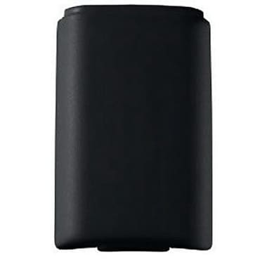 Microsoft® Rechargeable Battery For Xbox 360