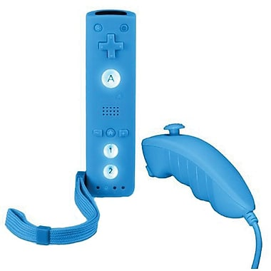 PowerA™ CPFA000017 Mini Plus Controller For Wii