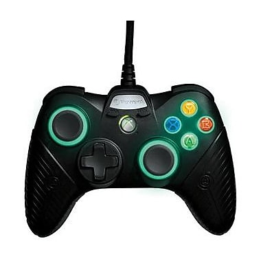 PowerA™ Tournament Controller For Xbox 360