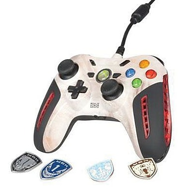 PowerA™ Medal Of Honor 2 Controller For Xbox 360